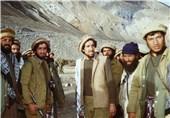 آغاز پروژه «تاریخ شفاهی جهاد افغانستان»؛ روایت سالهای سخت افغانها به روایت فرماندهان//آماده ارسال 24
