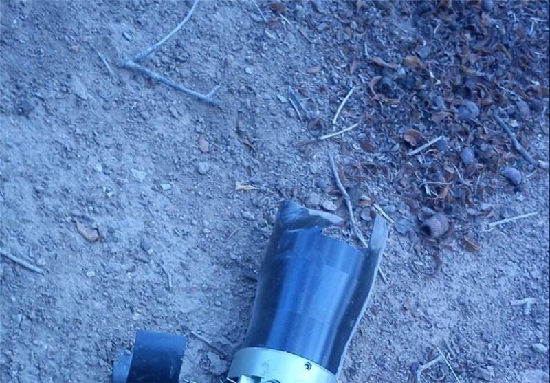 Saudi, UAE Used Cluster Bombs in Yemen's Hudaydah: UN Official