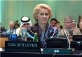 تجزیه عراق و سوریه تلخ ترین تاثیرات را برای همه ما خواهد داشت