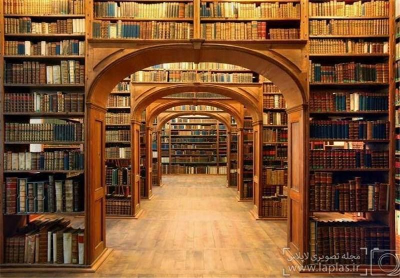 سمینارهای تخصصی توسعه فرهنگ کتابخوانی در بوکان برگزار شود