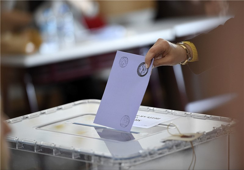 Turkish Cypriots Vote in Snap Elections