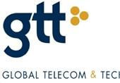 شرکت آمریکایی خدمات دهنده اینترنت بهدنبال بازار ایران