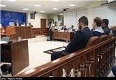 امضای تفاهمنامه با تامین اجتماعی با تایید وزارت اطلاعات بود