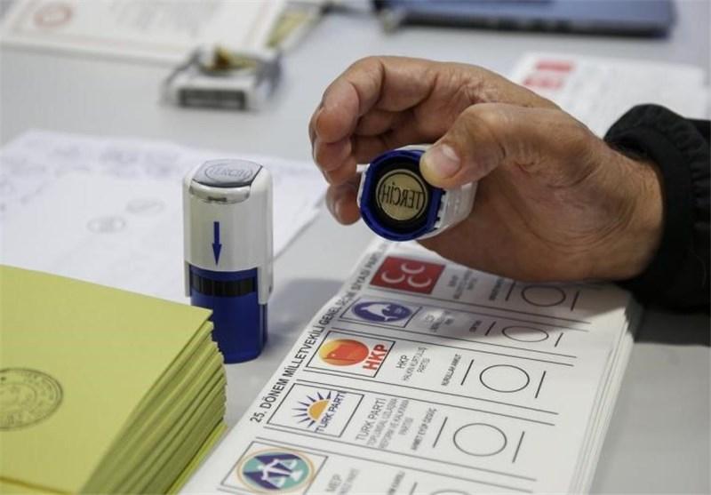 ترکیا تشهد انتخابات برلمانیة مبکرة
