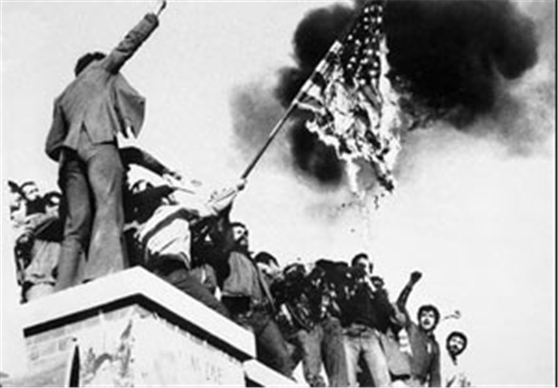 اکران ضدامپریالیستی عمار در آستانه 13 آبان