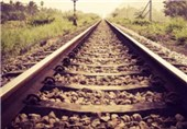 مجوز راه اندازی راه آهن احمد آباد به رفسنجان صادر شد/انتشار