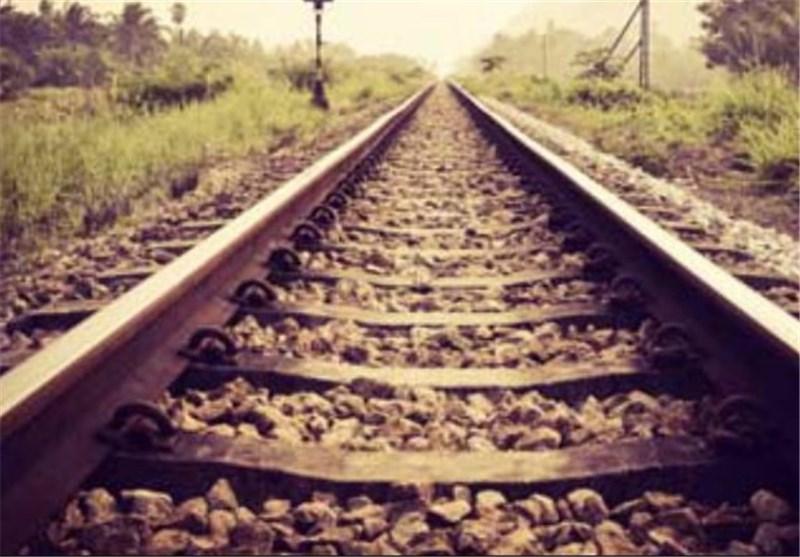 انفجار بمب در مسیر قطاری در ایالت «بلوچستان» پاکستان 4 قربانی گرفت