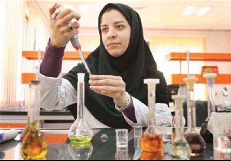 معرفی جوانترین دانشمند بینالمللی ایران در «من ایرانیام»