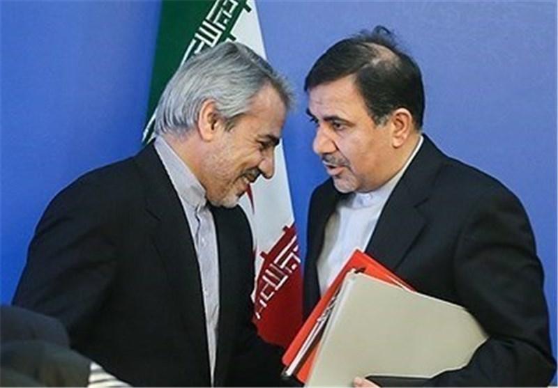 دولت بیخیال مسکن شد