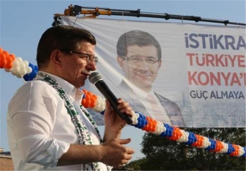 5 سناریو برای مرحله پس از انتخابات ترکیه