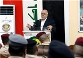 Irak Başbakanı: IŞİD'i Yenmenin Son Aşamasındayız/ Haşdi Şabi Bütün Iraklıların Temsilcisidir