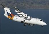 مذاکره ایرلاینهای ایرانی برای خرید 3 تا 5 فروند هواپیما/انگلیس و فرانسه در صدر فهرست تامینکنندگان هواپیما