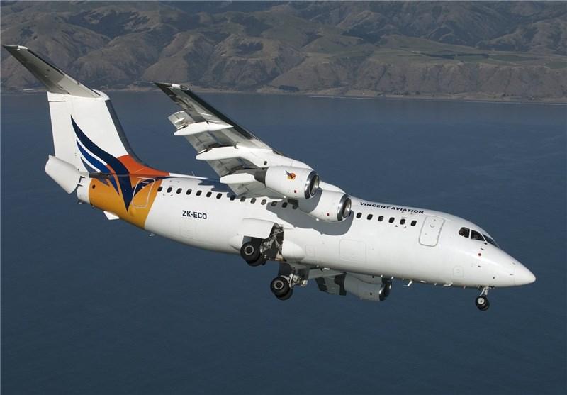 مذاکره خرید 3تا5 هواپیما برای هر ایرلاین؛انگلیس و فرانسه در لیست فروش