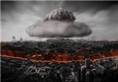 مسؤول روسی یدعو الى تدریب المدنیین على الحرب النوویة