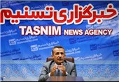 نائف القانس یمن
