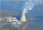 Majority of US Citizens Oppose Nuclear Energy: Poll