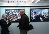 مانولو: تألم ایرانیها را در عاشورا احساس کردم