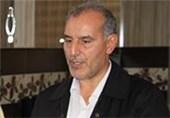 جلوگیری از انتشار 126 تن گوگرد در هوا با بهبود کیفیت سوخت آذربایجان شرقی