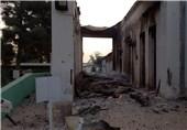 MSF Rejects Pentagon's Hush Money in Kunduz Scandal, Still Wants Probe