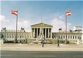 نماینده پارلمان اتریش: پول صهیونیستها منشأ مشکلات جهان است