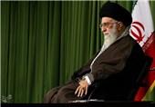 الامام الخامنئی یقیم مجلس تأبین للراحل آیة الله هاشمی رفسنجانی یوم الاربعاء