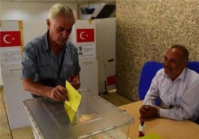 ترکیا تشهد انتخابات مفصلیة وحاسمة وأردوغان یریدها استفتاء