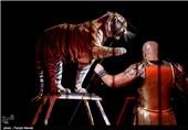 حیوانات از سیرکهای ایران رفتند/ نام ایران در فهرست کشورهای بدون سیرک حیوانات جهان