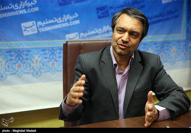 نسخهای با تجویز جراحی بزرگ برای بهترین مدیریت بحران در ایران
