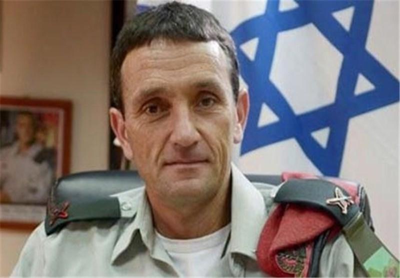 اسرائیل در حال جنگی تکنولوژیک با ایران است