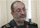 General Worried about Iran's Diplomatic Inaction on BBC's Interference