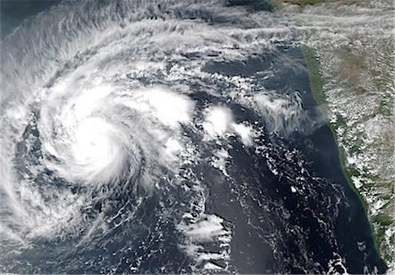 1 Dead, 9 Injured as Cyclone Chapala Hits Yemen's Socotra