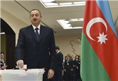 Azerbaijan Ruling Party Wins Parliamentary Elections: Electoral Commission