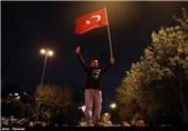 یادداشت تسنیم| نگاهی به وضعیت مخالفان اردوغان در انتخابات زودهنگام ترکیه