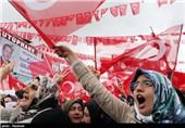 سناریوی آکپارتی در صورت شکست در انتخابات ترکیه چیست