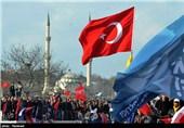 آخرین نتایج نظرسنجیهای انتخابات ریاست جمهوری و پارلمانی ترکیه