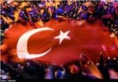یادداشت تسنیم  انتخابات 24 ژوئن ترکیه و حرکت به سوی ملیگرایی ترکی