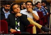 تبریز| جوانان با شفافیت مطالبهگری کنند