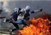 إنتفاضة القدس تهز الکیان وتفقد الوعد المشؤوم معناه