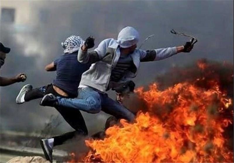 إنتفاضة القدس تهز «اسرائیل» وتفقد الوعد المشؤوم معناه
