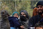 Over 5.2 Million Afghan Refugees Return Home in 16 Years: UNHCR
