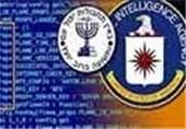 عملیة مشترکة بین CIA والموساد لإغتیال عماد مغنیة