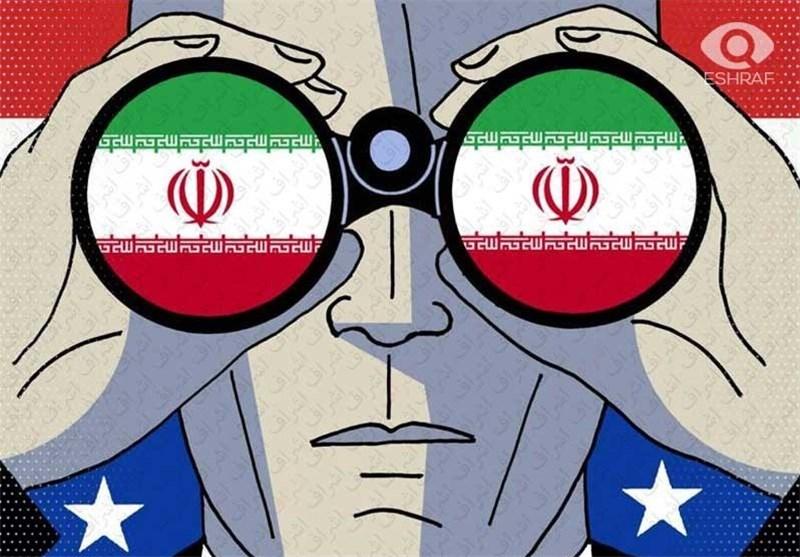 پیامدهای نفوذ دشمنان در انقلاب اسلامی جبرانناپذیر است