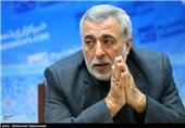 شیخ الاسلام: ترامپ برای انتخابات ریاست جمهوری به مذاکره با ایران نیاز دارد/ پاسخ رهبری هوشیارانه بود