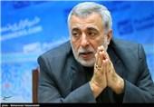شیخالاسلام در انتخابات مجلس دهم ثبت نام کرد