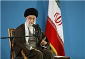 Ayatollah Khamenei: No Letup in US Enmity against Iran
