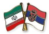 Iran, Serbia Resume Direct Flights after 27-Year Hiatus