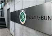 توصیه اتحادیه فوتبال آلمان و باشگاه بایرن مونیخ به یوفا: جلوی پرداخت حقوقهای نامعقول را بگیرید!