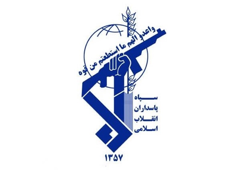 سازمان اطلاعات سپاه تعدادی از اعضای شبکه نفوذی در کشور را بازداشت کرد