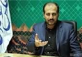 نماینده مجلس: میانگین قیمت آپارتمان در تهران 25 میلیون تومان است
