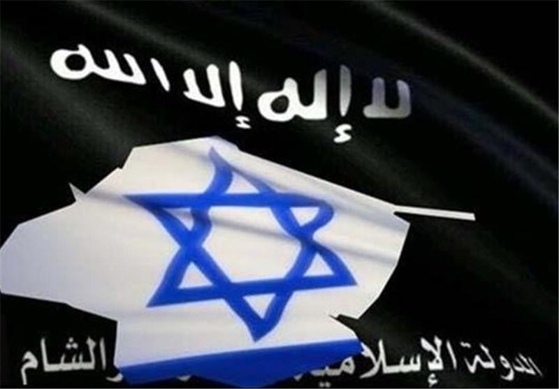 القوات العراقیة تأسر ضابطا «اسرائیلیا» برتبة عقید